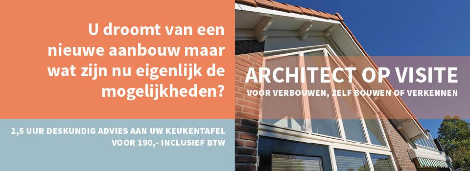 Architect op visite_slide_fontsource1