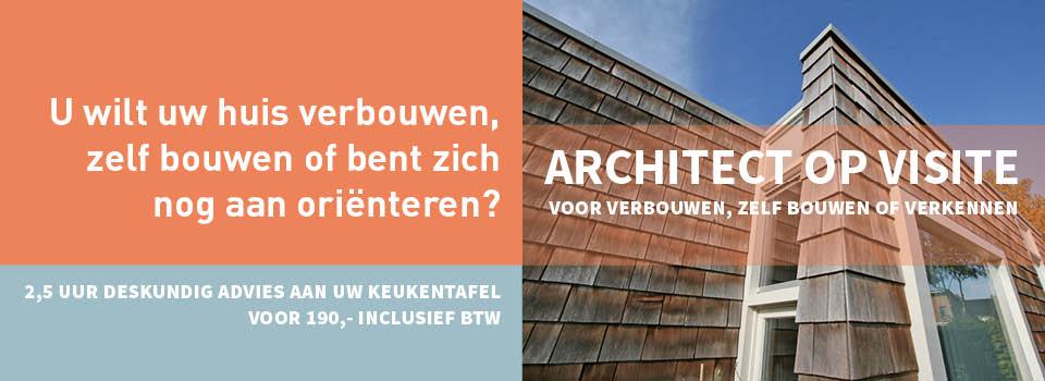 Architect op visite_slide_fontsource2