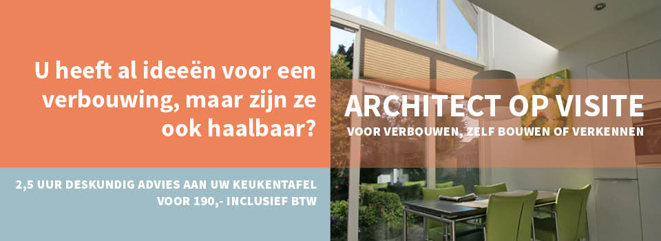 Architect op visite_slide_fontsource3