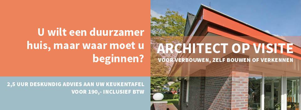 Architect op visite_slide_fontsource4