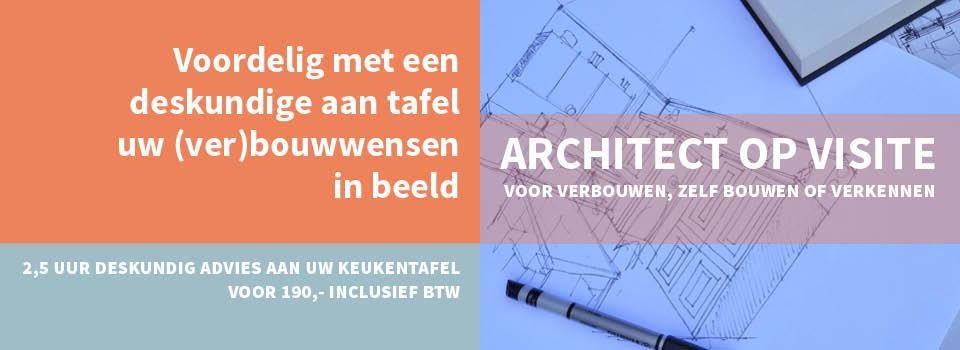Architect op visite_slide_fontsource5